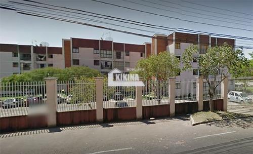 Apartamento Para Alugar - 02950.8249l