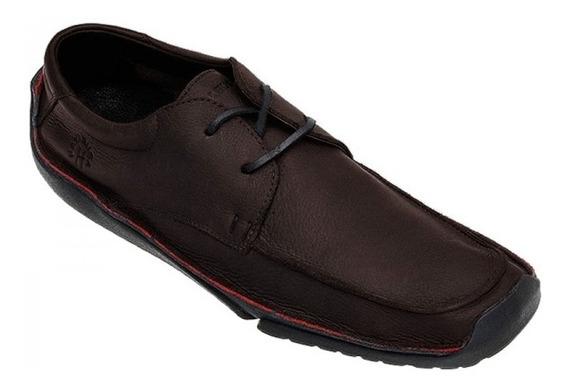 Sapato Duna 60 - Hayabusa