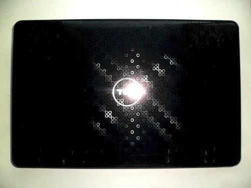 Imagen 1 de 4 de 0468 Notebook Dell Inspiron M5030 / P07f