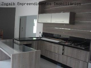 Casa - Ca00105 - 2047365
