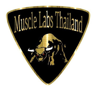 Combo Com 2 Sarms Muscle Labs Thailand A Sua Escolha !