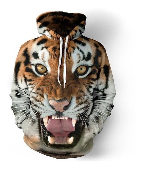 Buso Tigre L Entrego Ya!!!!!!!!!!!!!!!!!!!!!!!!!!!!!!!!!!!!!