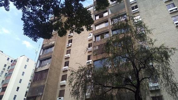 Apartamento En Venta En Prebo I Valencia 20-8624 Ys