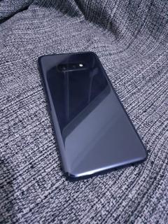 S10e Galaxy Samsung