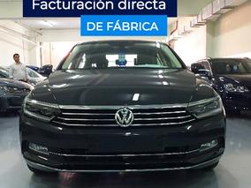 Volkswagen Passat 2.0 Dsg Highline I Directo De Fabrica.
