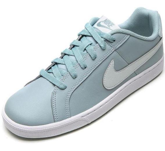 Tenis Nike Sportswear - Azul - Unisex - 749867-300