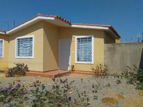 Casa En Alquiler Zona Norte 20-6236 Jm