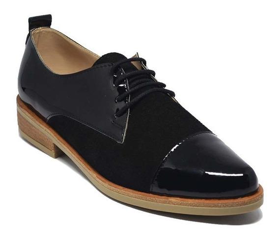 Zapato, Abotinado, Heiko, Art2964