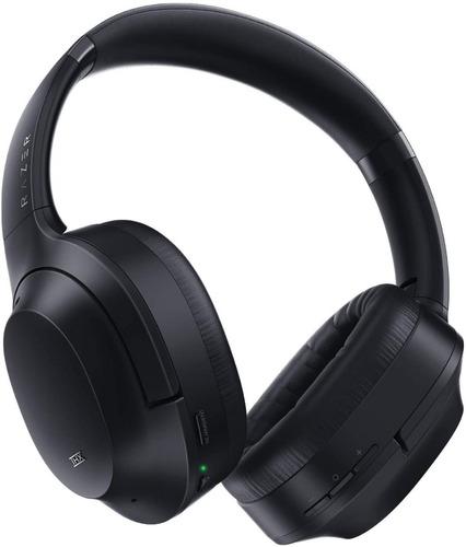 Auricular Bluetooth Razer Opus Cancelación Ruido Anc Thx