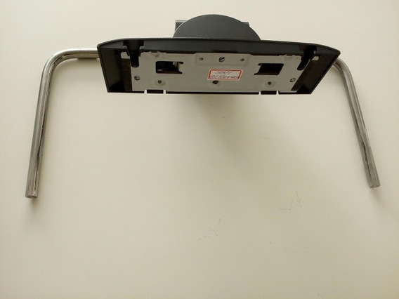 Base Pedestal Sony Kdl32ex425 Com Parafusos