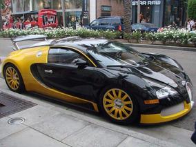 Vendo Licencia Taxi 110.000! Financio Con Dni Si Necesit