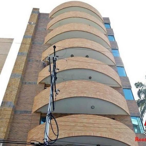 Alquiler Apartamento La Soledad Maracay