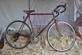Bicicleta Ross 85 Lindíssima