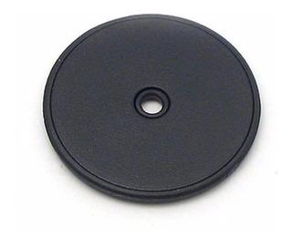 Sensor Adicional Para Rondines De Guardias