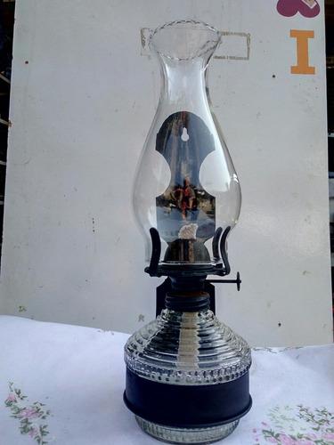 Antigo E Lindo Lampião