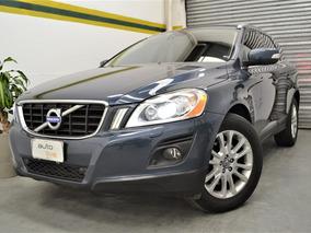Volvo Xc60 3.0 T6 Awd Premium 286cv