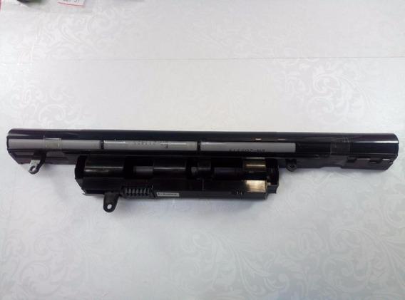 R307 Bateria Notebook Positivo Xs 3210