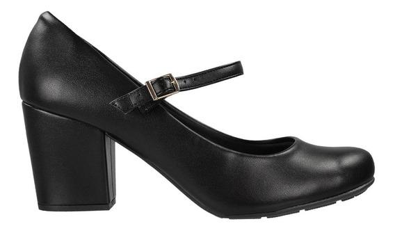 Sapato Boneca Moleca Feminino | Radan Esportes