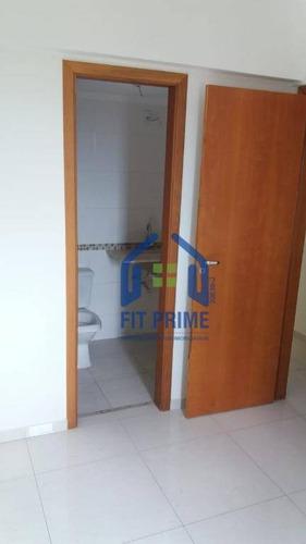 Apartamento Com 3 Dormitórios À Venda, 76 M² Por R$ 315.000,00 - Vila Maceno - São José Do Rio Preto/sp - Ap1174