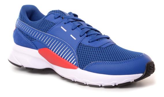 Zapatillas Puma Future Runner Premium