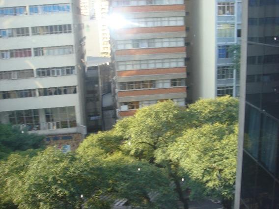 Conjunto Comercial Bela Vista Sao Paulo Sp Brasil - 2230