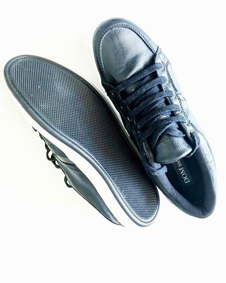 Sapatênis Dom Shoes