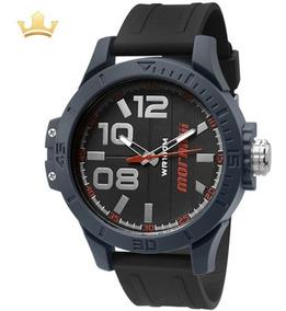 Relógio Mormaii Masculino Mo2035ic/8r Com Nf
