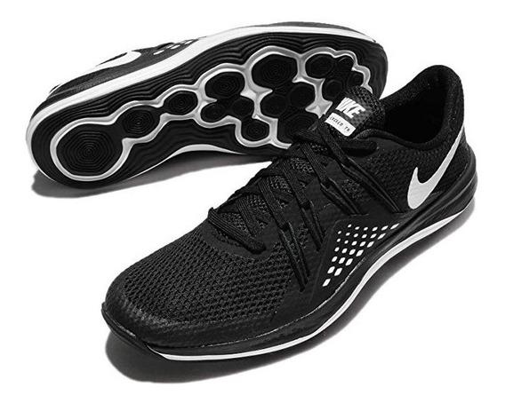 Nike Lunar Exceed Tr + Envio Gratis + 18msi