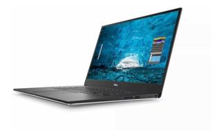 Dell Xps 15 9570 I7-8750h 16gb 512gb Ssd Gtx 1050ti 4gb
