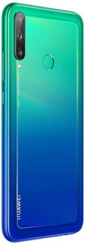 Huawei P40 Lite E 128gb