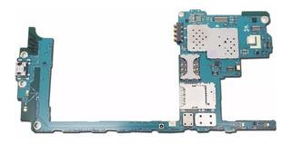 Placa Mãe Samsung Gran Prime G531h/dl 100% Funcionando