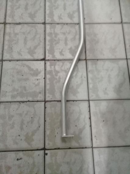 Bengala De Antena Parabolica Century 1.70 Diamentro