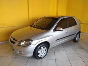 Chevrolet Celta 1.0 Lt Flex Power 5p