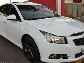 Chevrolet Cruze 1.8 Sport 6 Ltz 5p