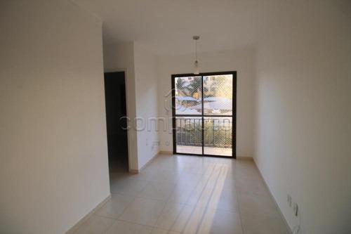Apartamentos - Ref: L3830