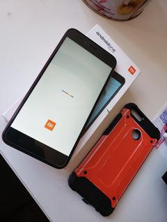 Celular Xiaomi Mi A1 Edição Especial