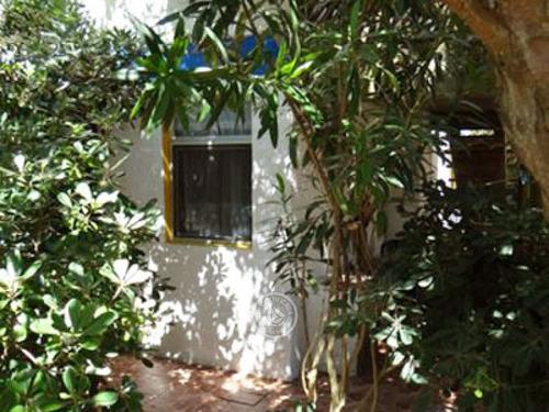 Aguamarina 3 En Punta Del Diablo