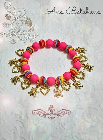 Bracelete/pulseira