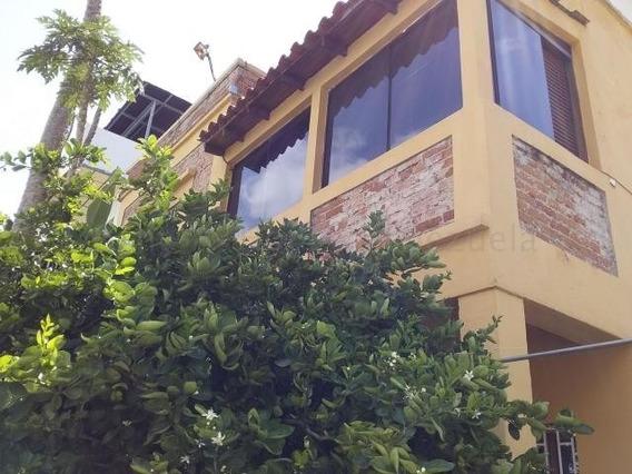 Casa+venta+bello Monte .20-9800.****