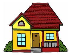 Casa En Arriendo Busco