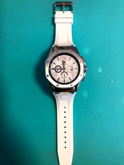 Relógio Masculino Tommy Hilfiger Eton Importado Original