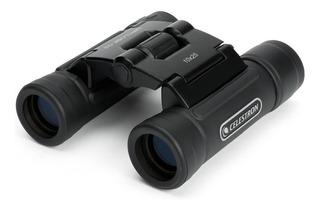 Binocular Upclose G2 10×25
