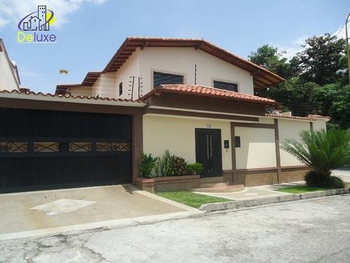 Imagen 1 de 3 de Exclusiva Casa La Pedregosa