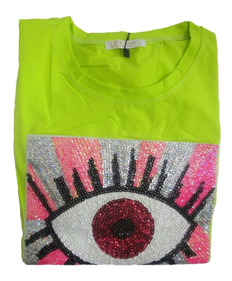 Blusa Para Niñas Marca Fashion House