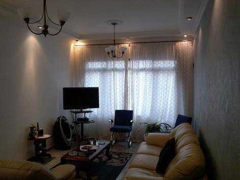 Casa Centro Guarulhos - Ca0831