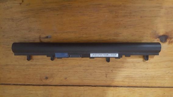 Bateria Notebook Acer Aspire E1-572-6_br800
