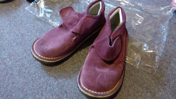 Zapato Nena