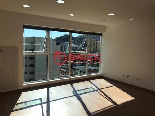 Salas/conjuntos - Centro - Ref: 68198515 - V-sa00110