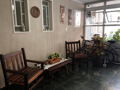 Imagem 1 de 23 de Sobrado Com 3 Dormitórios À Venda, 185 M² Por R$ 900.000,00 - Freguesia Do Ó - São Paulo/sp - So1351v
