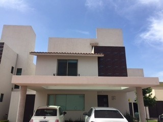 Casa En Renta, San Mateo Atenco, Estado De México